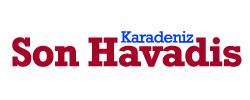 Karadeniz Son Havadis