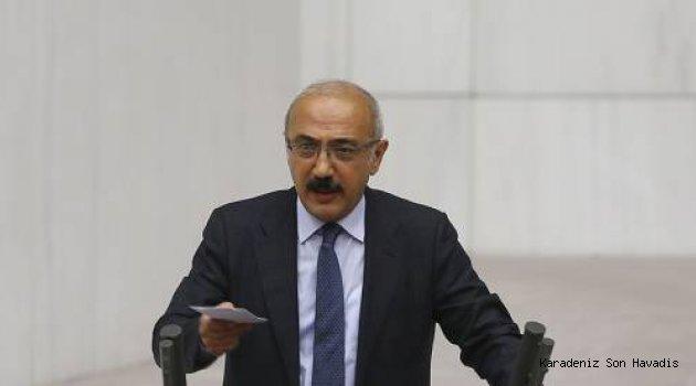 """""""2007-2017 arasında istihdam yüzde 35,5 arttı"""""""