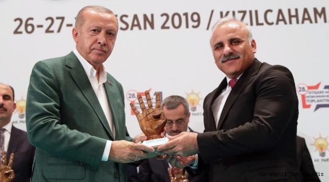 zorluoğlu erdoğan ile ilgili görsel sonucu