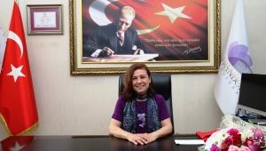 Başkan Köse'nin Engelliler Haftası Mesajı