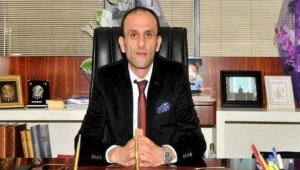 Başkan Kansızoğlu Milli Takımı Kutladı.