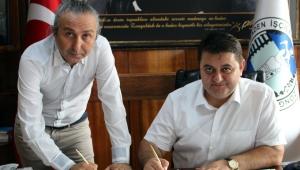 GMİS ile Özel Level Hastanesi arasında,protokol imzalandı