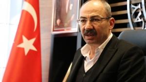 KTO Başkanı Gülsoy: Faiz indirim kararı sevindirici