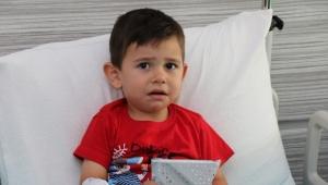 Safranbolu Belediyesi Hasta Vatandaşlarını Yalnız Bırakmıyor