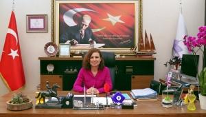 Başkan Köse'nin Kurban Bayramı Mesajı