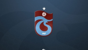 Trabzonspor - Sparta Prag maç sonucu: 2-1