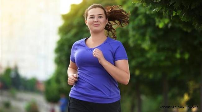 Türkiye'de her üç kişiden biri pre-diyabet