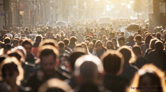 Günlük Yaşamda ve İlişkilerinizde Büyük Tehlike: Hissizleşmek