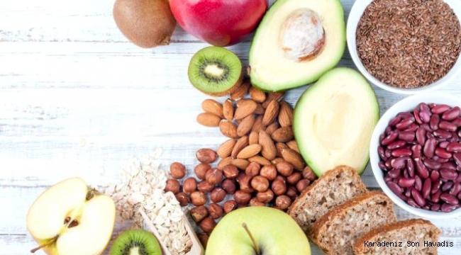 Miyelom hastaları hijyenik beslenmeli ve hijyenik yaşamalıdır!