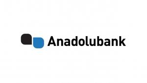 Anadolubank'ta Teminat Mektuplarında Yeni Dönem