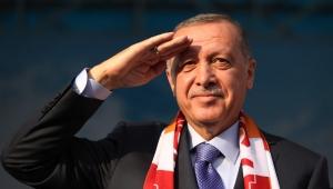 """""""Ülkemize verilen sözler tutulmazsa verdiğimiz süre bittiği an harekâta devam edeceğiz"""""""