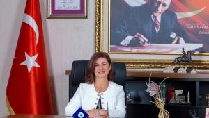 Başkan Köse'nin 24 Kasım Öğretmenler Günü Mesajı