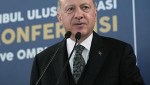 """""""Büyük devlet, yönetimi altındaki tüm insanların güvenliğini, huzurunu ve mutluluğunu sağlayabilen devlettir"""""""