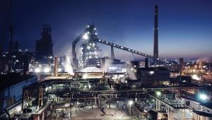 Erdemir ve İsdemir Borsa İstanbul Sürdürülebilirlik Endeksi'nde