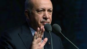 """""""MEZHEP TAASSUBUNU BİR AN ÖNCE ÇÖZÜME KAVUŞTURMAMIZ GEREKİYOR"""""""