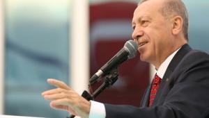 """""""Türkiye'nin gerçekleştirdiği sosyal güvenlik ve sağlık hizmetleri reformu, tüm dünyaya örnek olmuştur"""""""