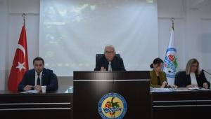 Posbıyık'dan CHP Milletvekillerine Sitem
