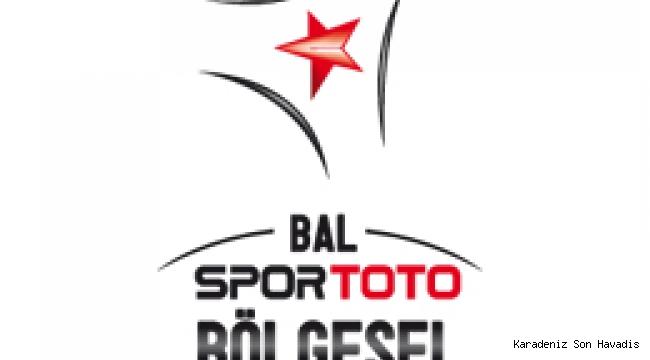 Spor Toto BAL'da sezonun ilk yarısı sona erdi
