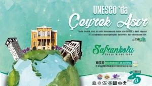 UNESCO İle 25. Yıl Konseri