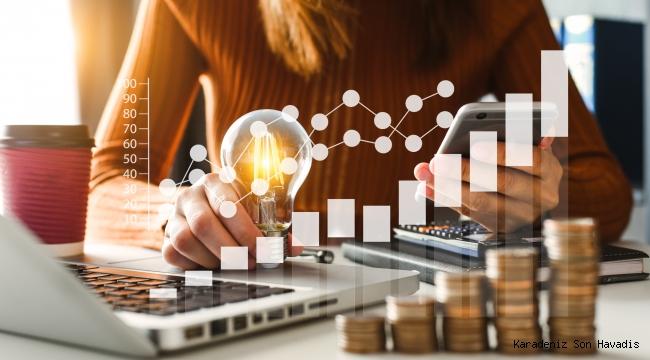 2019'da elektrik fiyatları yüzde 32 zamlandı
