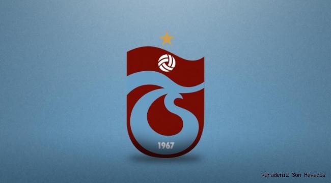 Btc Turk Yeni Malatyaspor-Trabzonspor maçı ertelendi