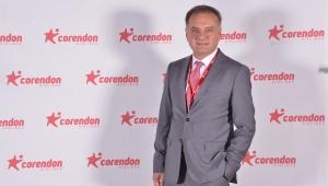 Corendon Airlines Zonguldak'a Direkt Uçuşlara Başlıyor