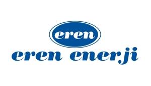 Eren Holding Şirketleri 2018 Yılının En Büyük Sanayicileri Arasında