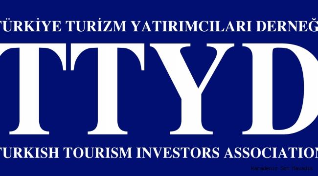 Türk Turizminin Mega Projeleri Turizm Yatırımcıları Forumu 2020'de Buluşuyor