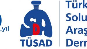 TÜSAD'dan corona virüsü bilgilendirmesi