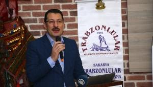 Ali İhsan Yavuz