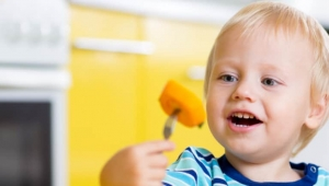 Çocuğunuzun Bağışıklık Sistemini Güçlendirmek İçin 7 İpucu