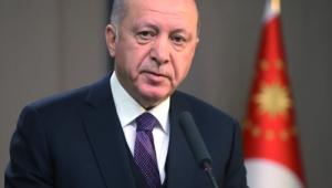 """""""Rusya heyeti İdlib görüşmeleri için yarın Türkiye'ye gelecek"""