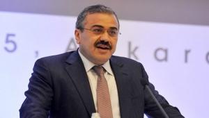 EPDK Başkanından Önemli Açıklamalar