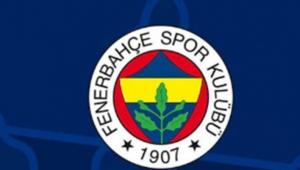Fenerbahçe açıkladı: