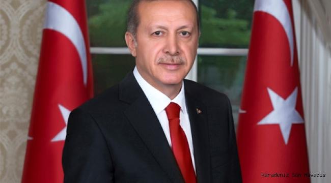 Her vatandaşımızın canı bizim için aynı derecede değerlidir, bunun için 'Evde kal Türkiye' diyoruz