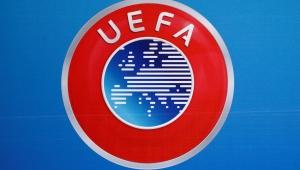 UEFA, EURO 2020 finallerini 11 Haziran-11 Temmuz 2021'e erteledi