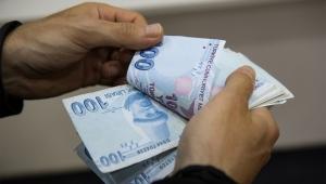 70 bin firma kısa çalışma ödeneğine başvurdu