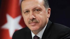Cumhurbaşkanı Erdoğan, Çanakkale Kara Savaşları'nın 105. yıl dönümü mesajı