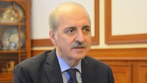 """""""PKK terör örgütü ve arkasındaki destekçilerine gereken cevap verilecektir"""""""