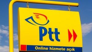 PTT AŞ'den Kamuoyununun Dikkatine!