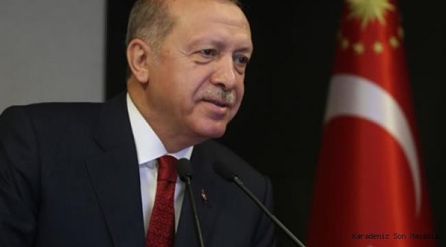 """""""HÂKİM VE SAVCININ ASIL MURAKIBI KENDİ VİCDANIDIR"""""""