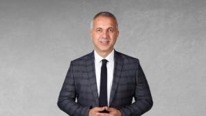 """""""HENDEK'E BİR FEN LİSESİ KAZANDIRACAĞIZ"""""""