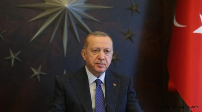 """""""VATANDAŞLARIMIZA SAHİPSİZ OLMADIKLARINI GÖSTERDİK"""""""