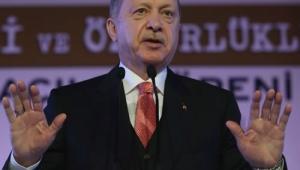 """""""YASSIADA'DA YAPILAN İŞ YARGILAMA DEĞİL, BİR HUKUK CİNAYETİYDİ"""""""