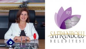 Başkan Elif Köse'nin Karabük'ün il oluşunun 25. yılı kutlama mesajı