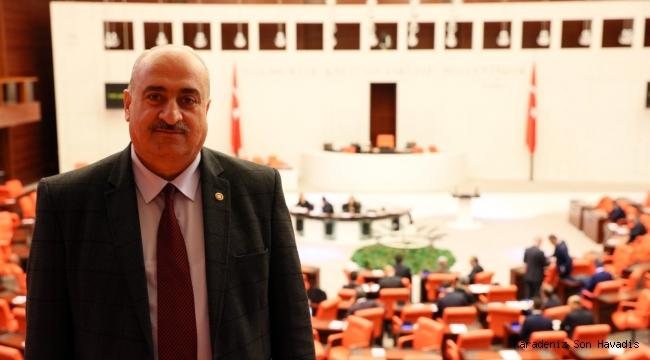 Erdoğansız bir AK Parti olabilir mi?