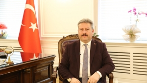 "ARABALI SİNEMADA BU HAFTA ""3 İDİOTS"" FİLMİ VAR Randevu Almayı Unutmayın!"