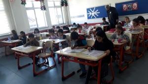 Büyükşehir, geleneksel Kitap Okuma Yarışması'nın 5.'sini düzenliyor