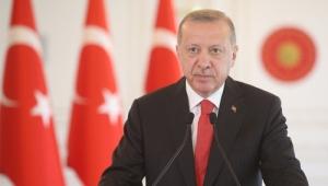"""""""Türkiye, yenilenebilir enerjide dünyanın sayılı ülkeleri arasındadır"""""""