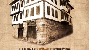 21. Altın Safran'da Belgesel Film Yapım Proje Destek Yarışması başvuruları açıldı
